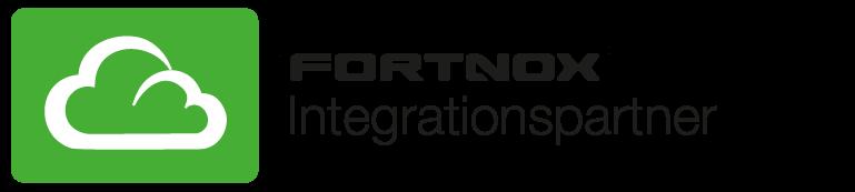 fortnox-integrationspartner