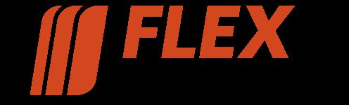 flex-lon